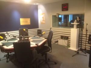 Radios Outremer 1ères