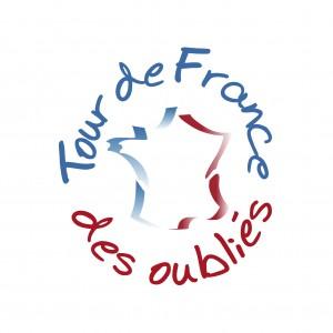 Tour-de-France-des-oublies