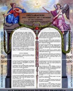 DECLARATION_DES_DROITS_DE_L_HOMME.-1319185658