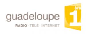 20111127171312!Guadeloupe_1ère_Radio