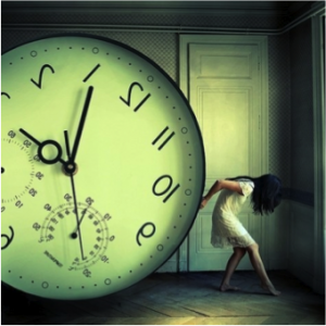 le-temps-qui-court