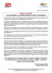 Pr_avis_-_Contre_le_pacte_d_39_aust_rit_-_Mardi_18