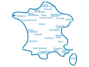 carte_régions