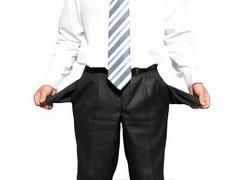 augmentation-salaire-cadre-2012
