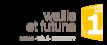 220px-Wallis_et_Futuna_1ère_Radio