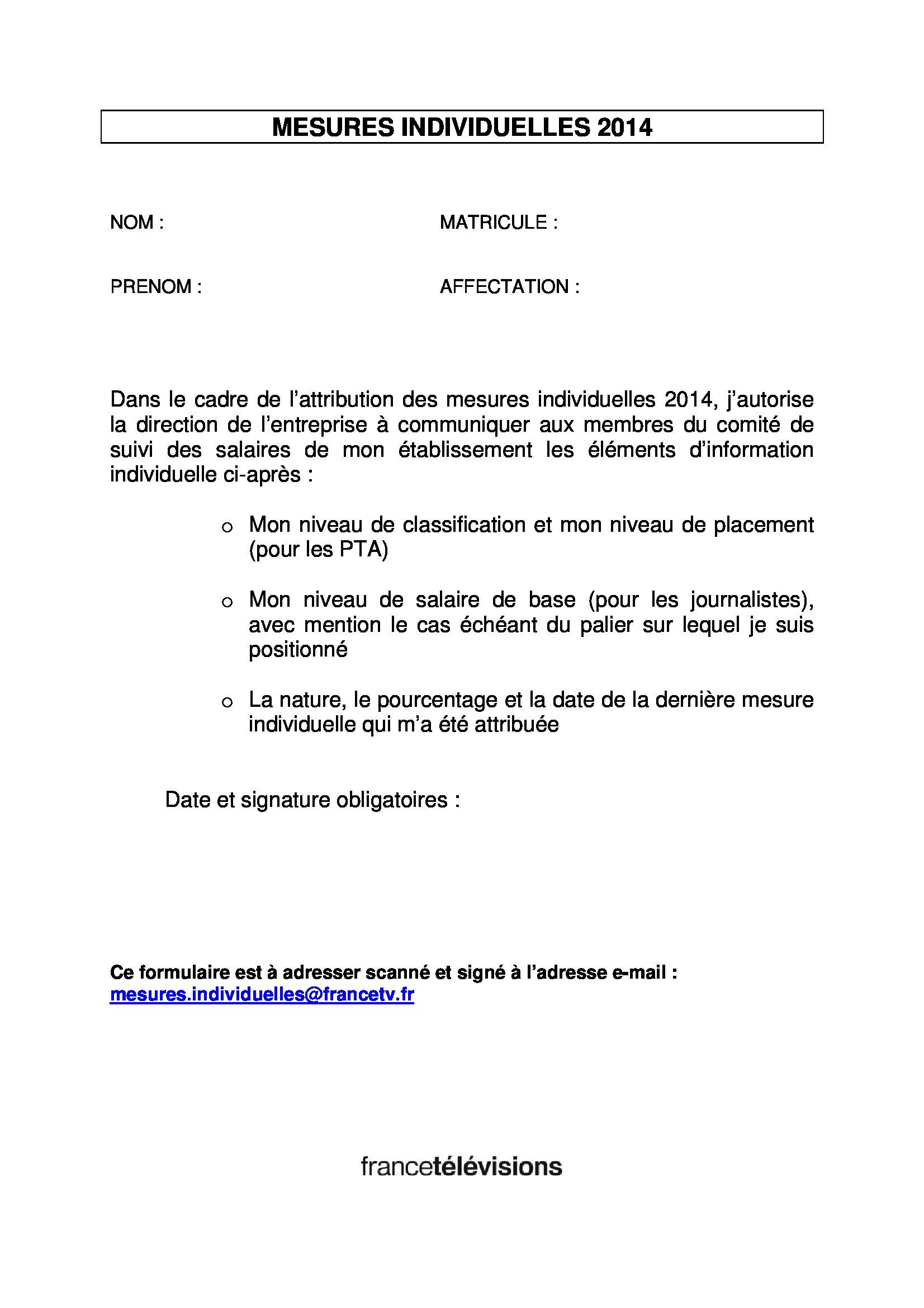 Mesures_individuelles_2014_autorisation_communicat