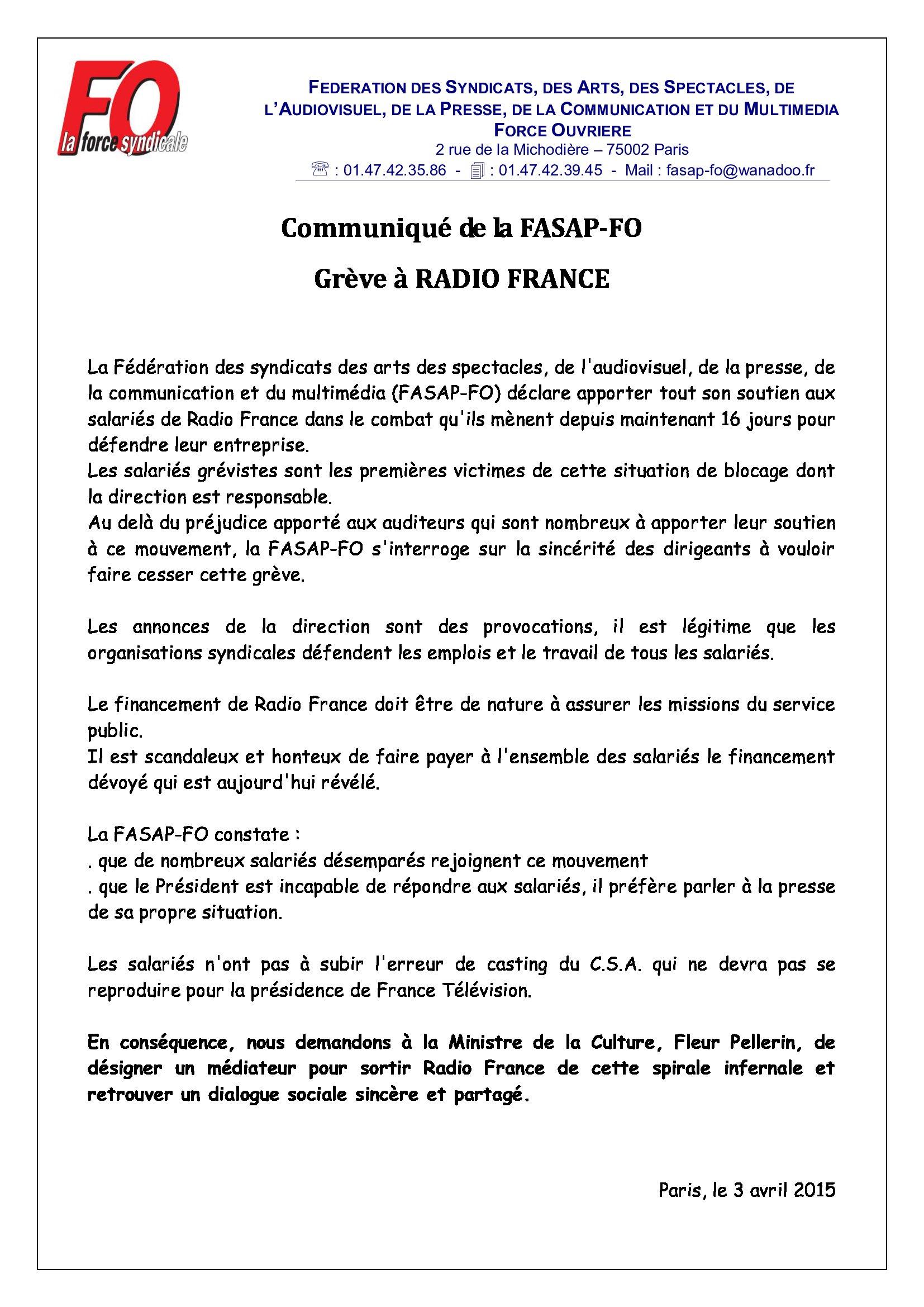 Communiqu_de_soutien_Radio_France_-_FASAP-FO_-_03_