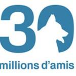 30-Millions-Amis-logo