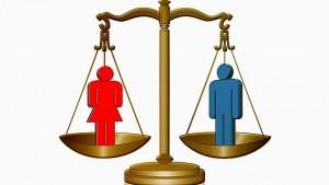 Egalité H et F