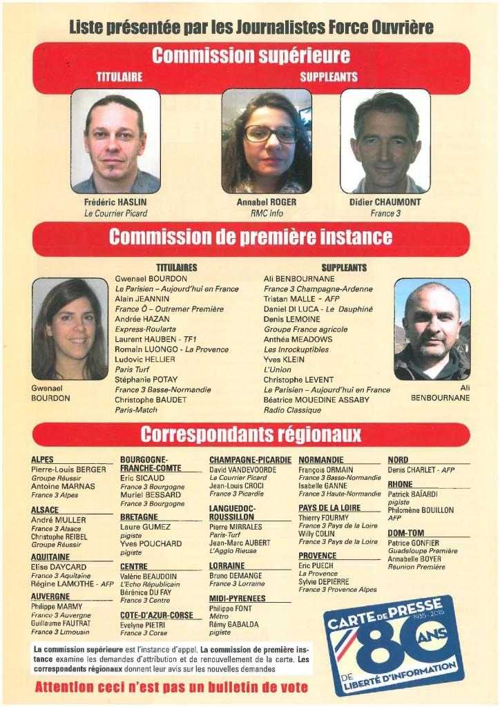 Election_carte_de_presseprofession_de_foi_2_