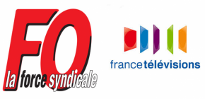 cropped-cropped-Francetele2-1.png
