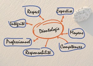 deontologie1