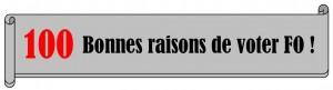 100_bonnes_raisons_de_voter_FO_lundi_15_juin_2015