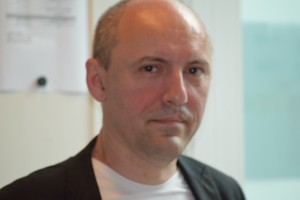 Jean-Michel Seybald