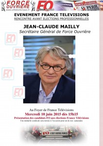 Rencontre_avec_Jean-Claude_Mailly_-_10