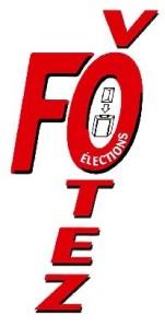 Votez_FO_1