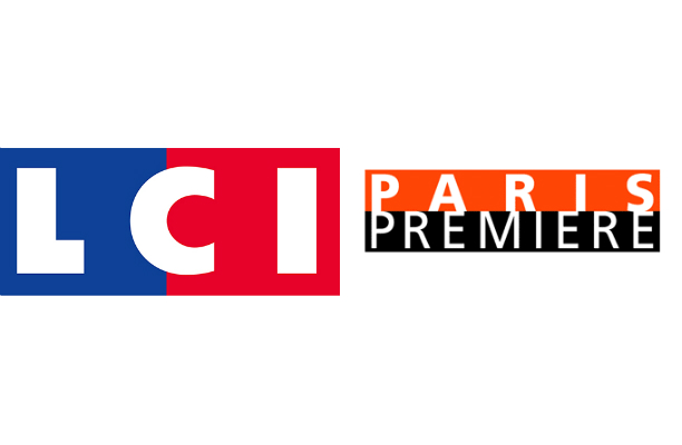 paris-premie-re-lci