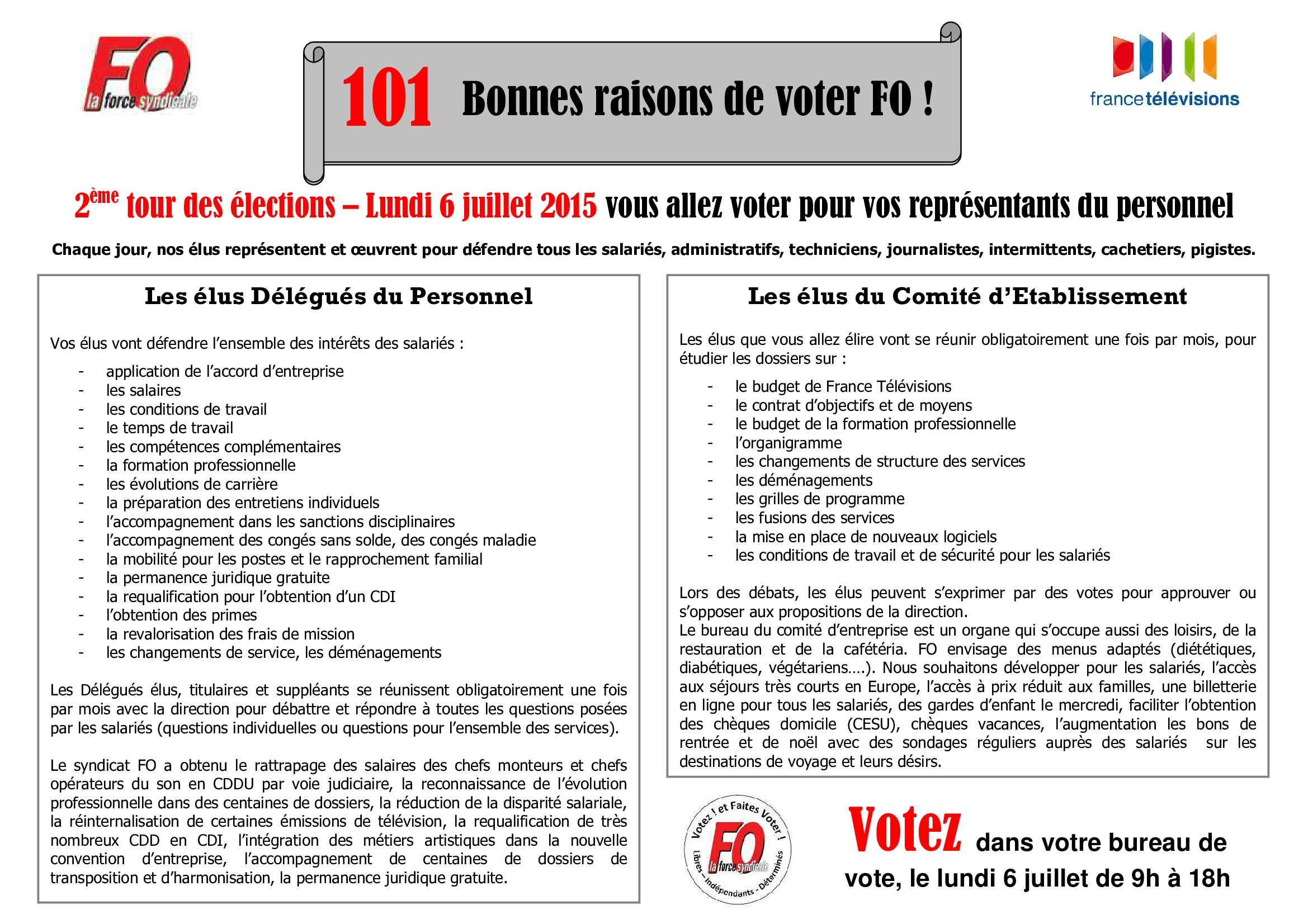 101_bonnes_raisons_de_voter_FO_lundi_6_juillet_201