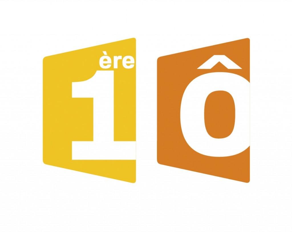 Logo1et FO