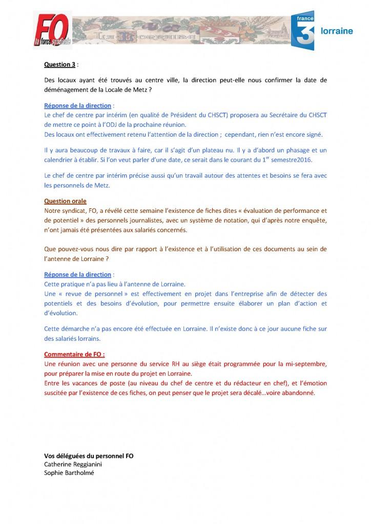 Questions DP F3 Lorraine - Aout 2015 (2)