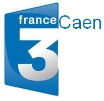 France-3-Caen