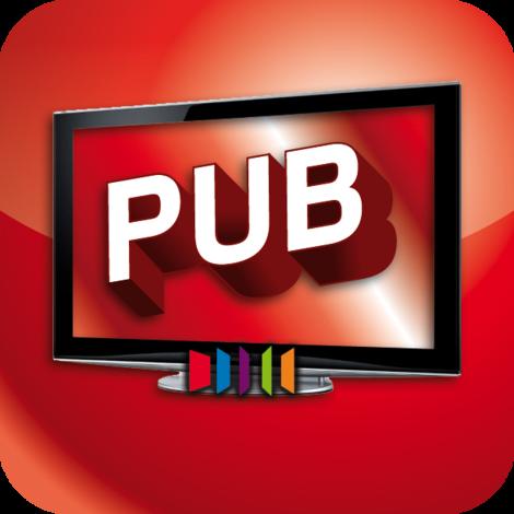 pub_pub_pub