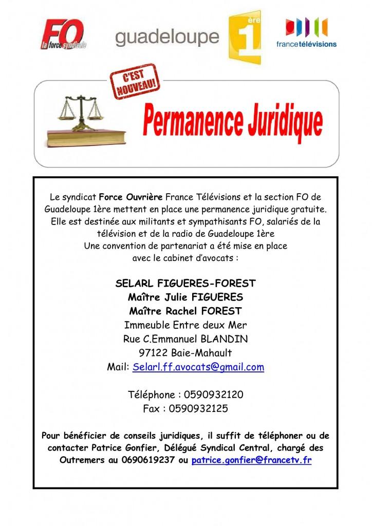 Permanence_juridique_Guadeloupe_1_re_-_2015_