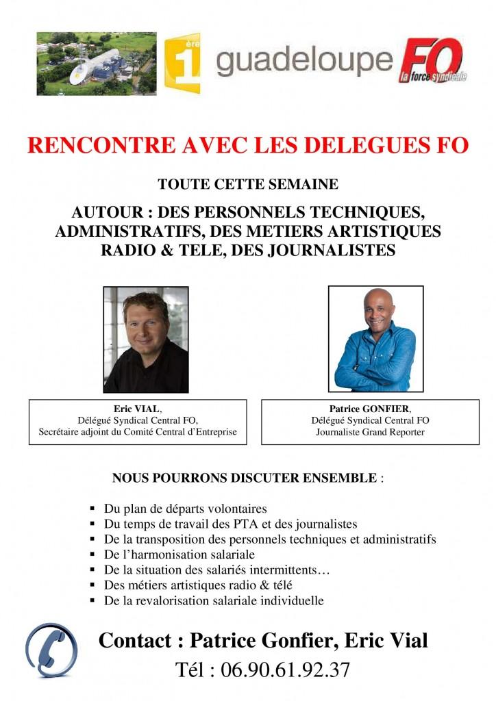 Rencontre_Repr_sentants_FO_-_Guadeloupe_1_re_-_Sep