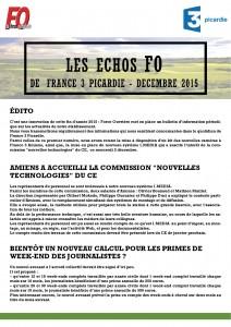 Les echos F3 Picardie (1)