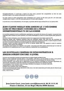 Les echos F3 Picardie (2)