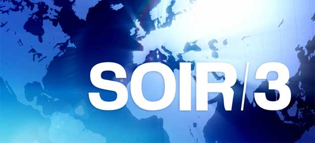 Logo du Soir3