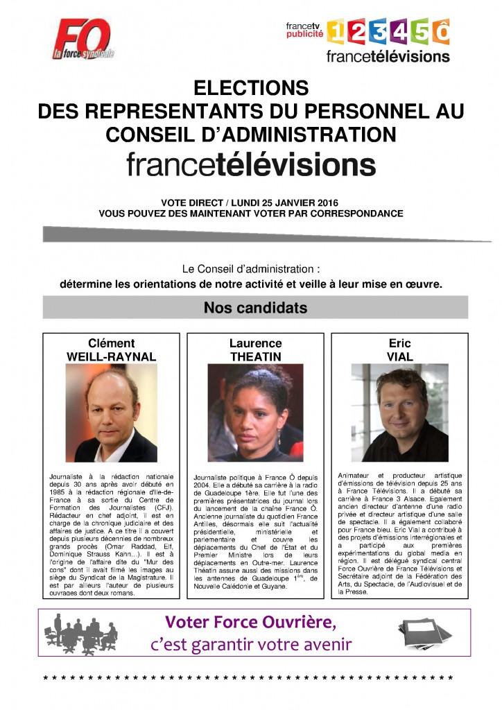 Elections CA (1)