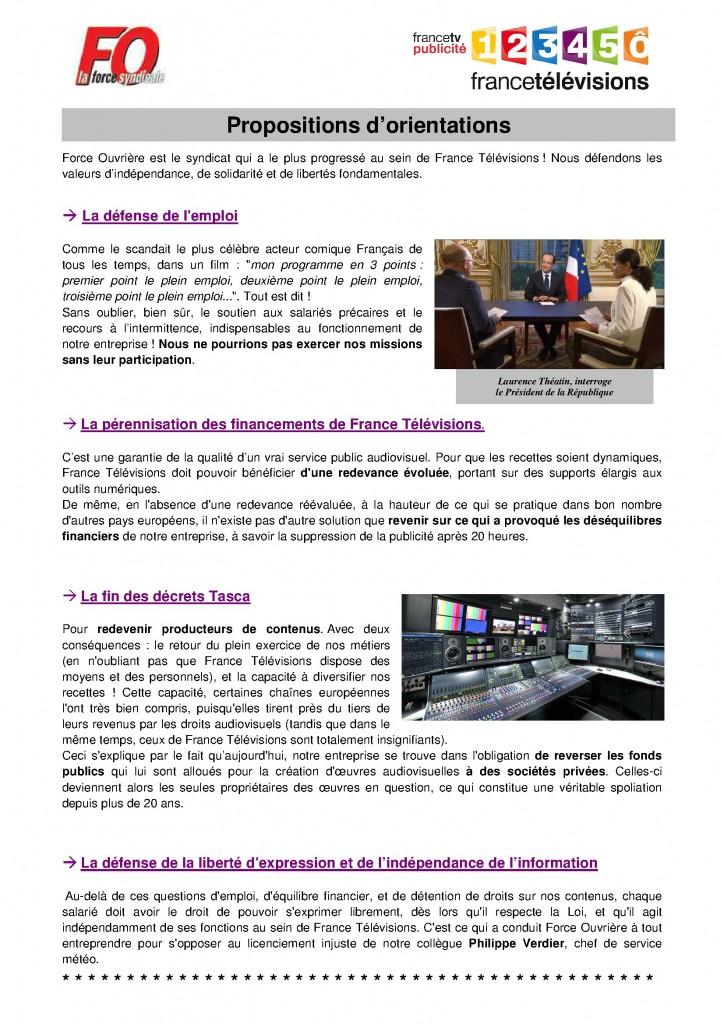 Elections CA (2)