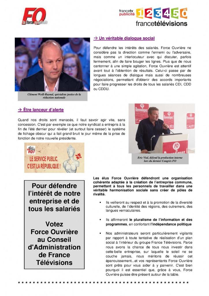 Elections CA (3)