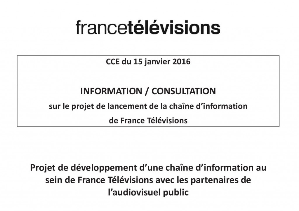 Point_1_-_CCE_15_01_2016_-_PROJET_CHAINE_INFO