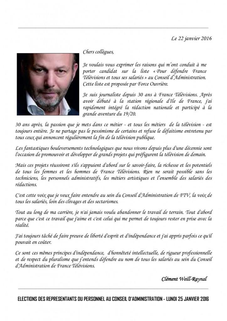Pourquoi_je_me_pr_sente_au_CA_de_France_T_l_vision (2)