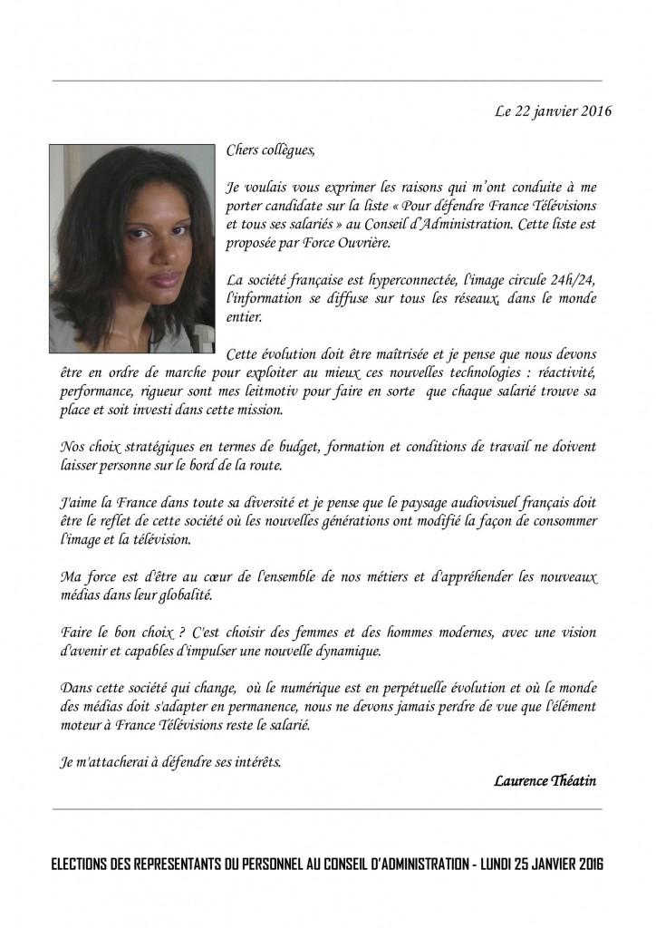 Pourquoi_je_me_pr_sente_au_CA_de_France_T_l_vision