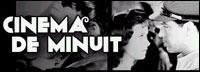 Cin-ma-de-minuit--logo-
