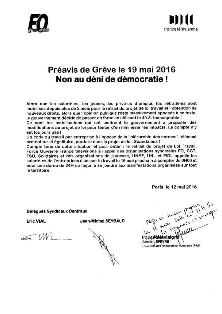 Pr_avis_de_gr_ve_FO_France_TV_-_Loi_travail_19_0