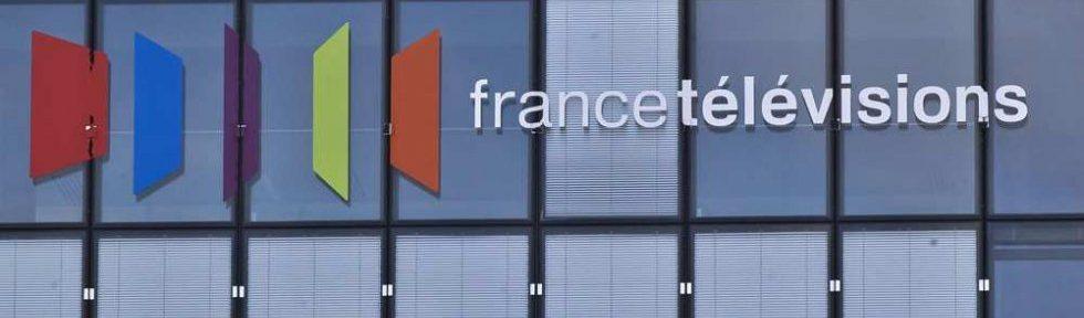 CDD À FRANCE TV : LA CHASSE EST OUVERTE