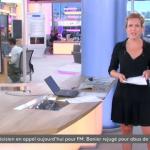 Franceinfo: Le compte à rebours est lancé !