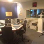 Précarité : un accord historique pour les radios françaises !