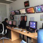 Les «assistants de production des services» et «les assistants titres» au sein de la rédaction de France 2 bientôt en grève ?