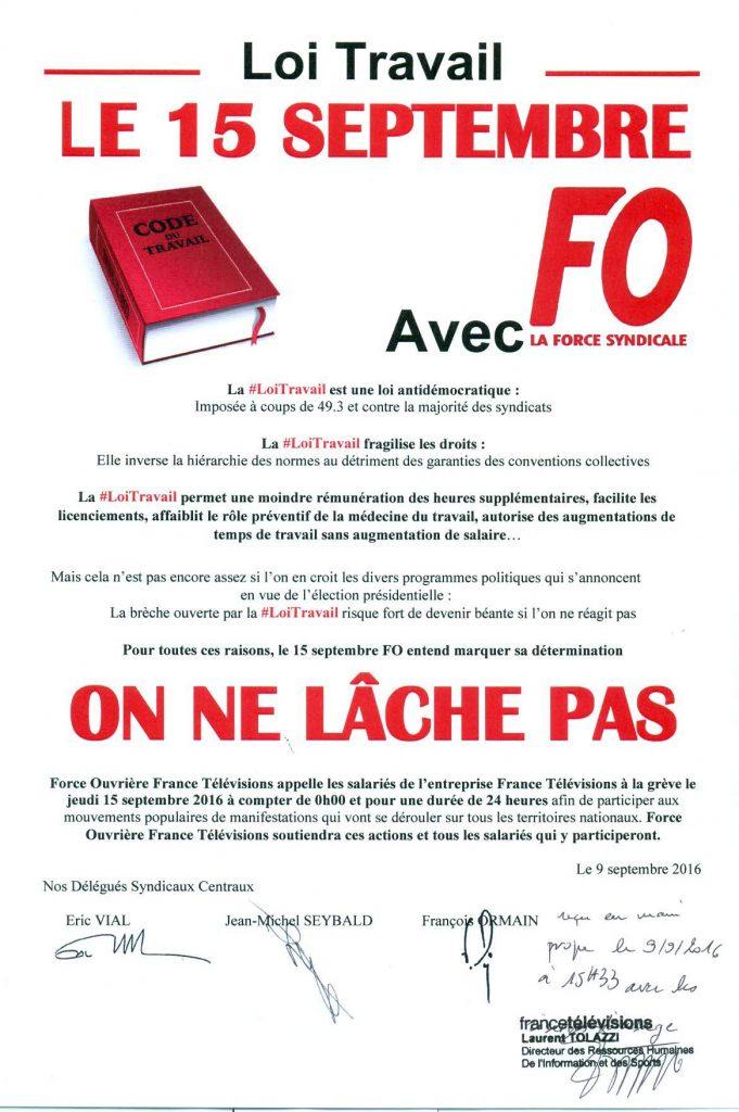 pr_avis_de_gr_ve_fo_du_15_septembre_2016_p