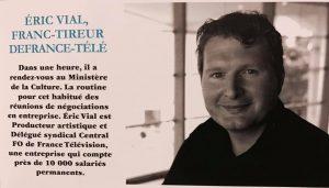 Eric Vial FO