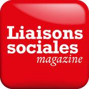 Liaisons Sociales