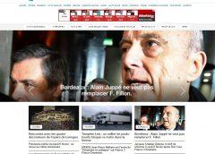 Nouveaux sites web régionaux : malaise chez les contributeurs !