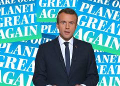 Make France Televisions great again
