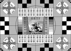 L'ORTF saison 2 ?