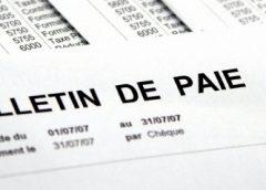 1/10ème de congés-payés: France Télévisions doit-elle de l'argent à ses salariés?
